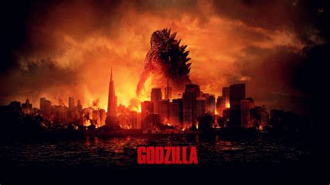 Godzilla: King of Monsters Scores Director As Kong