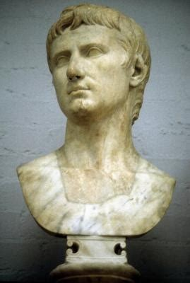 What Are the Characteristics of an Emperor? | Synonym