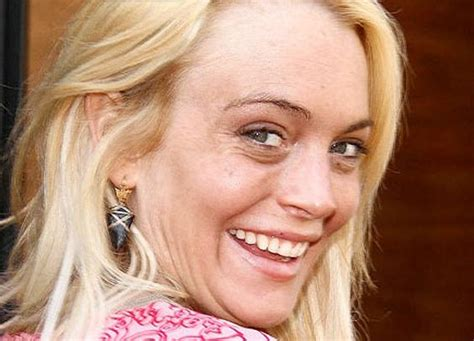 Britney Spears Is Looking Very Old For 29