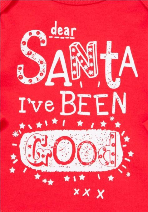 Merry Christmas Slogan T-Shirts, Tops Ideas For The