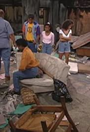 """""""The Fresh Prince of Bel-Air"""" Will Gets Committed (TV"""
