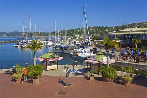 Knysna travel | South Africa - Lonely Planet