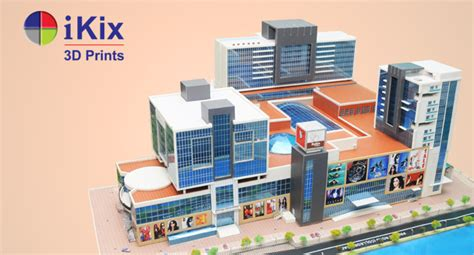 3D Printing Service Manufacturer in Tamil Nadu India by