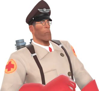 User:RedXM/Loadout - Official TF2 Wiki | Official Team